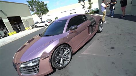 audi r8 tanner tanner braungardt on twitter quot my car is complete audi