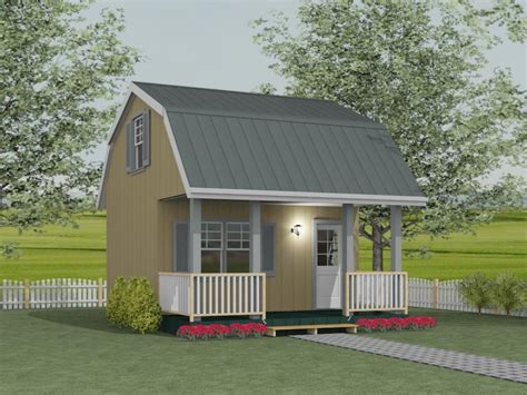 barn plans with loft loft barn shed plans storage barn plans with loft bunkie plans mexzhouse