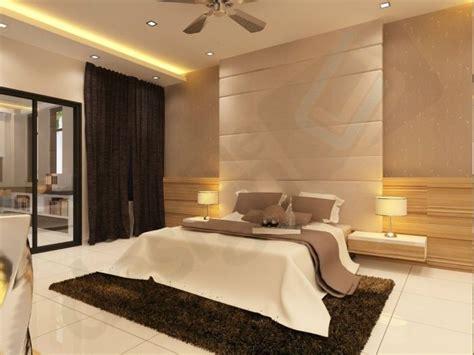 inspiration bedroom  design  bedroom  design master bedroom skudai jb design cai yi