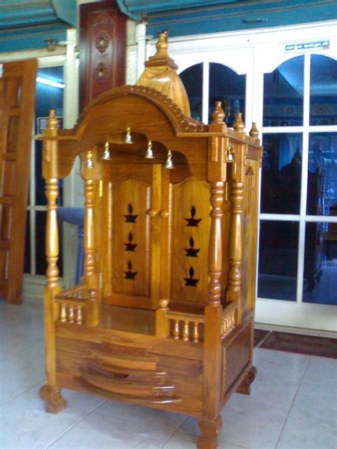 mandir designs for house ideas for the house