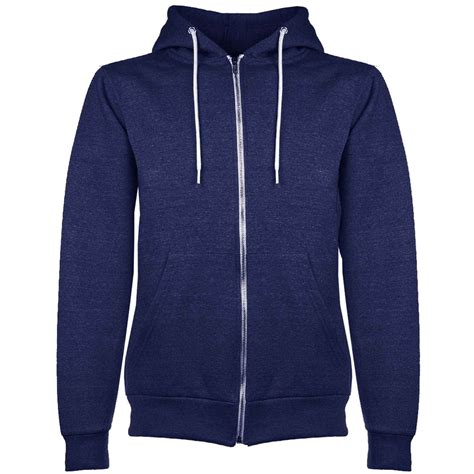 Jaket Zipper Murah Meriah Sweater Hoodie Zipper mens plain hoodie fleece knit zip up hoody jacket hooded sweatshirt zipper top ebay