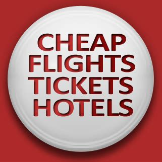 find cheap flights cheap holidays cheap vacation cheap hotel deals and cheap airline tickets