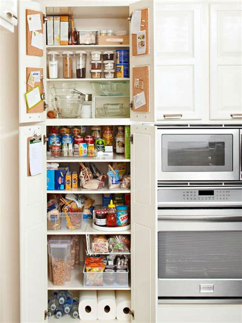 How To Organize Food In Kitchen Cabinets 20 Genius Ways To Organize Your Kitchen Cabinets Universe