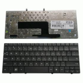 Keyboard Acer Aspire 9800 9810 Nsk Af101 Limited keyboard acer aspire 9800 9810 nsk af101 black jakartanotebook