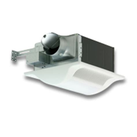 ventless bathroom exhaust fans ventless bath fan bath fans