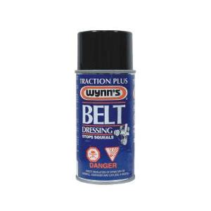 s 226g automotive belt dressing home hardware toronto