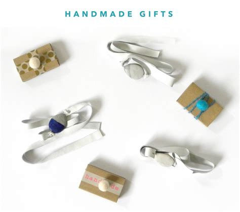 Handmade Gifts For Couples - handmade gifts for couples 28 images handmade wedding
