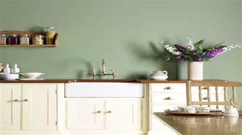 best green paint colors green kitchen walls sage green paint colors for kitchen
