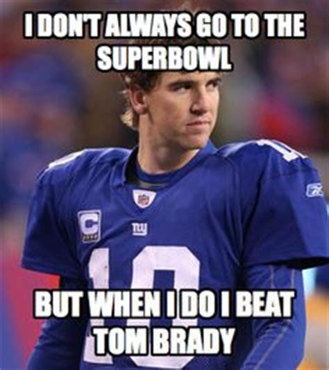 Giants Memes - 1000 images about funny football on pinterest nfl memes