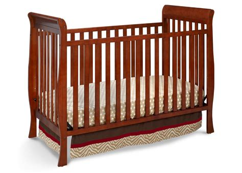 Winter Park 3 In 1 Crib Delta Children S Products Delta Winter Park Changing Table