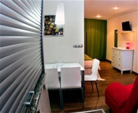 apartamentos el caserio en suances infohostal