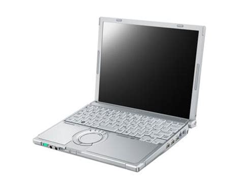 panasonic toughbook cf t8 notebookcheck.net external reviews