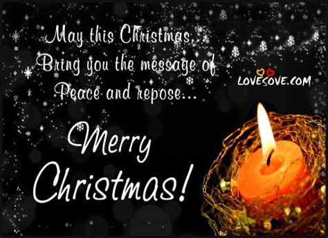 merry christmas hindi english quotes status indian festival   mas day messages