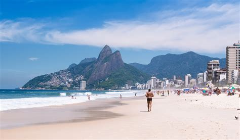 brazil flights boston to de janeiro with american airlines only 456 trip incl taxes
