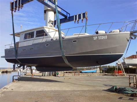 barche cabinate usate cantieri serafo in m porto levante imbarcazioni