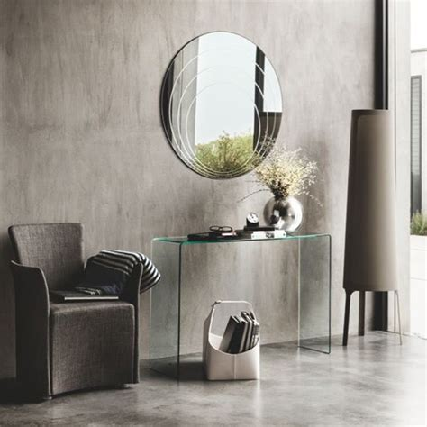 calligaris console calligaris enter console table