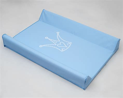 Cot Changing Mat by Baby Base Changing Mat Fits Cot Cot Bed Top Changer