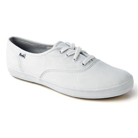 best womens oxford shoes best 20 oxford shoes ideas on oxfords