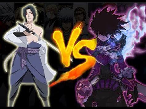 anime battle anime battle 1 5 jugando con un noob youtube