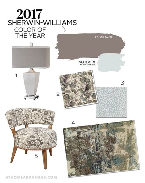 found the paint color poised taupe by sherwin williams the 25 best sherwin williams poised taupe ideas on