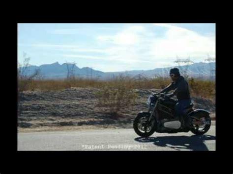 Elektro Motorrad Video by Brutus Neues Elektro Motorrad Kommt Ende Dieses Jahres