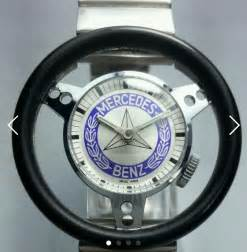 vintage mercedes winding wristwatches android