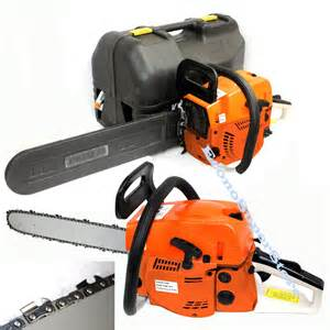 cing saw 20 quot king chainsaw 52cc gas chain saw chainsaw wood cutting