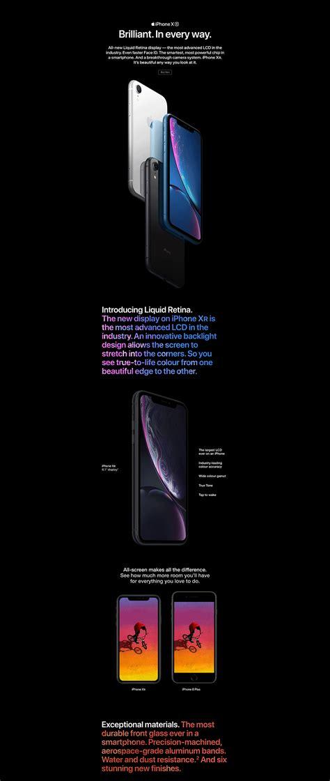 apple iphone xr wireless sasktel