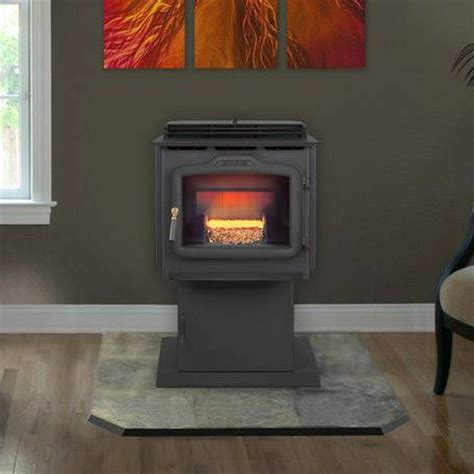 169 Best Coal Stoves Wood Images On Pinterest Coal Burning Fireplace Insert