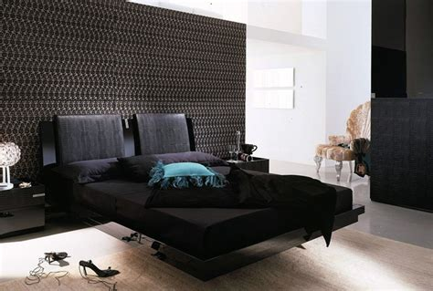 diamond bedroom set diamond black queen bedroom set bedroom sets
