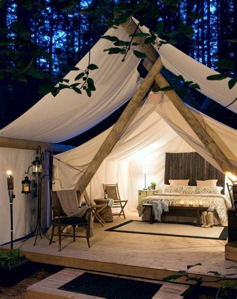 outdoor bedroom ideas gling rugged thug happy cer pinterest