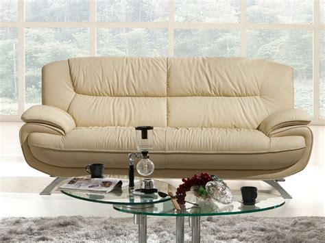 loveseat with ottoman oversized loveseat with ottoman home design ideas