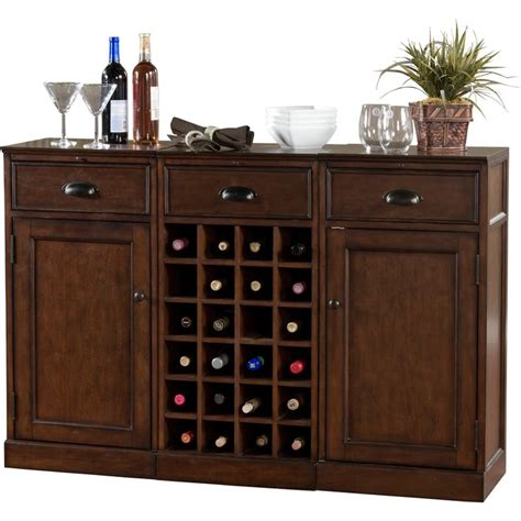 wine servers and bar cabinets 13 best wine server images on pinterest bar cabinets