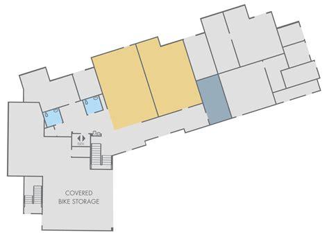 c humphreys housing floor plans floor plan miller hall first floor