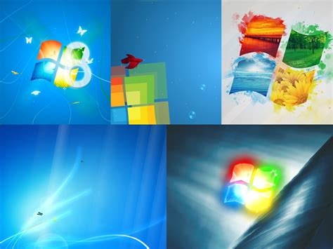 animated wallpaper for windows 8 free download windows 8 light animated screensaver animated wallpaper