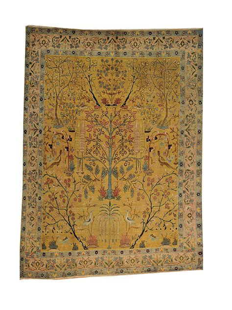 How Much Are Rugs by Tabriz Rugs 1800 Get A Rug