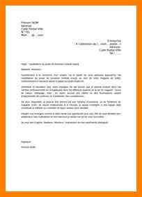 Lettre De Motivation Vendeuse Lidl 4 lettre de motivation caissier cv vendeuse