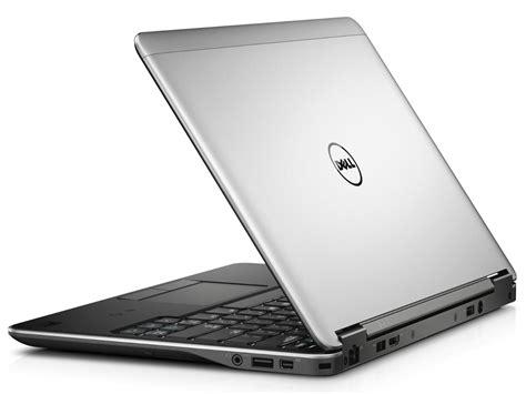 Laptop Dell Latitude E7240 I5 dell latitude 12 7000 e7240 i5 4300u astringo