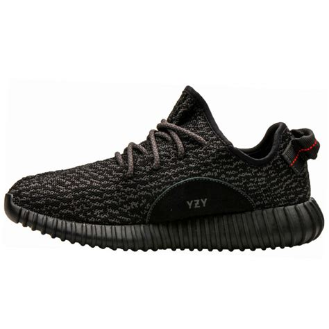Adidas Yezy adidas yeezy 350 pirate black 2 0 2016