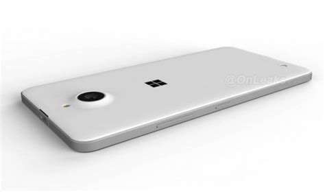 Microsoft Lumia 550 Di Indonesia handset baru microsoft windows 10 mobile rm 1182