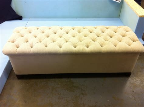 upholstery foam london foamtec projects 13 foam cut to size london fast and