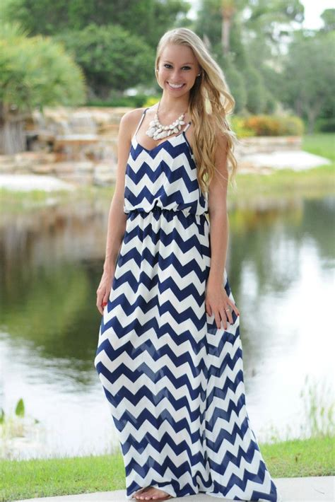 Maxi Flow Navy 1000 images about clothes on created by