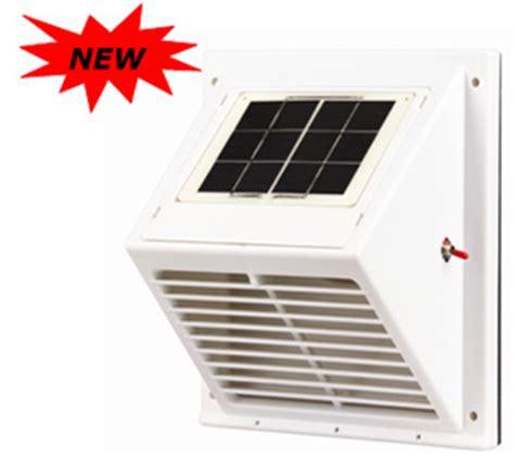 do you need an extractor fan in a bathroom do you need an extractor fan in a bathroom do you need an