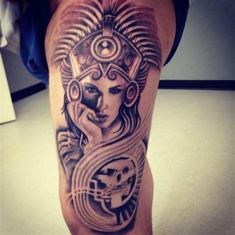 tattoo artist phoenix arizona interview with tattoo artist erick bravo from dark side
