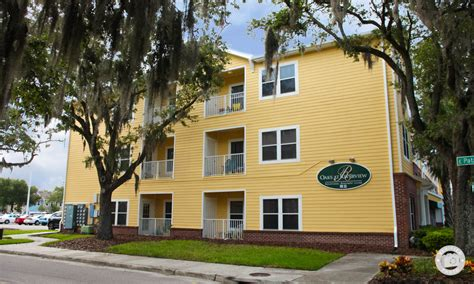 appartments in florida ta fl low income housing