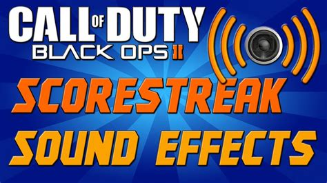download youtube sound effects black ops 2 scorestreak sound effects download bs