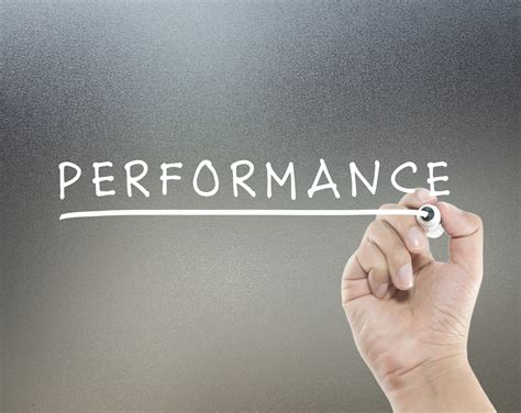 performance reviews implementing performance review software