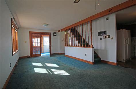 livingroom realty 40 cadish livingroom divito realty