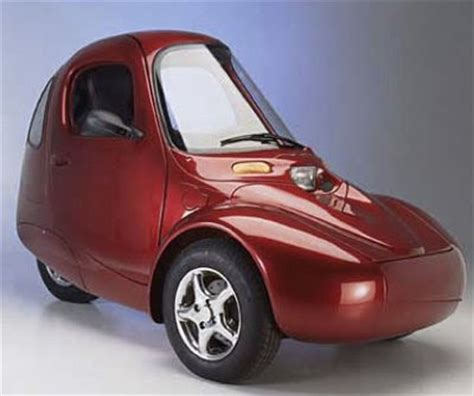 Auto Tuning Verden by Cool High Quality Pix Weirdest Cars From Around The World