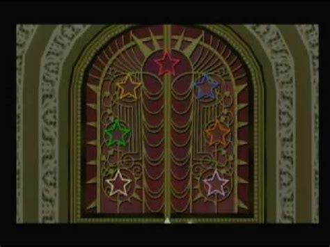 Paper Mario The Thousand Year Door Walkthrough by Paper Mario The Thousand Year Door Walkthrough 98 Palace
